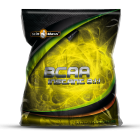 BCAA 8:1:1 instant 400g