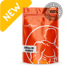 Whey 80 instant NEW