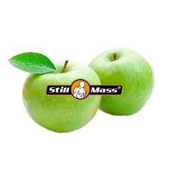 BEFORE SPORT 1kg |Green apple