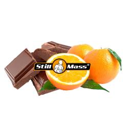 Premium whey  1,2 kg Chocolate orange