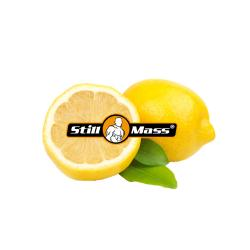 Top regener 1kg |Lemon