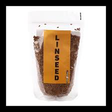 Linseed 300g
